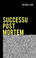 SUCCESSU POST MORTEM 9c7785ae-1673-4393-bc65-6a15bb94e2e7