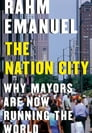 The Nation City Cover Image