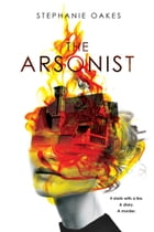 The Arsonist Cover Image