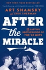 After the Miracle Cover Image