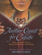 Another Quest for Celeste Cover Image