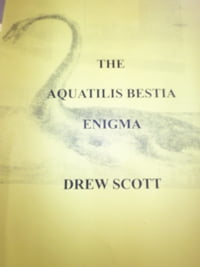The Aquatilis Bestia Enigma