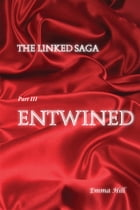 Entwined by Emma Hill