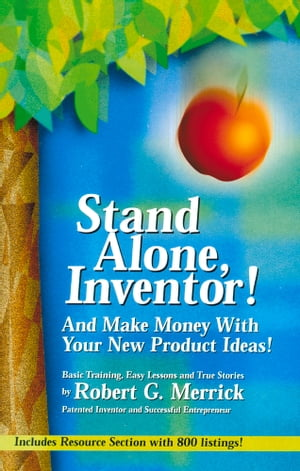 Stand Alone, Inventor!