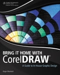 Bring It Home with CorelDRAW