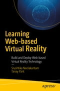 Learning Web-based Virtual Reality 69892bfb-a3d8-4682-b085-111edecd8b9f