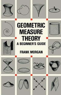 Geometric Measure Theory: A Beginner's Guide