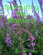 Savouring the Moment by Mary Turner