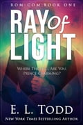 Ray of Light (Ray #1) bd9699d9-0cd9-488a-ae45-531eed97c845