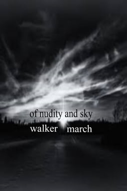 Of Nudity and Sky