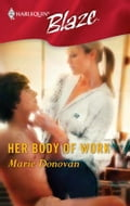 Her Body of Work 1837b137-b02c-43a6-b4aa-eba042591aa7