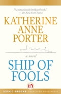 Ship of Fools a90b59c9-8205-4767-8fb2-4bd7ed49c532