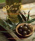 From the Olive Grove: Mediterranean Cooking with Olive Oil by Helen Koutalianos