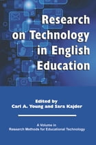 Research on Technology in English Education