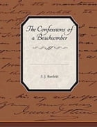 The Confessions of a Beachcomber by E J Banfield