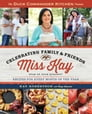 Duck Commander Kitchen Presents Celebrating Family and Friends Cover Image