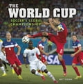 The World Cup c0f56172-50c0-4b51-bd49-6a279827bbff