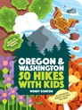 50 Hikes with Kids Cover Image