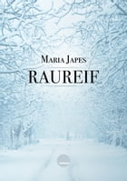 Raureif by Maria Japes