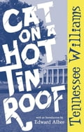 Cat on a Hot Tin Roof 1f2ede59-57c8-4535-99d3-d226839a9ef0