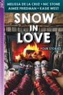 Snow in Love (Point Paperbacks) Cover Image