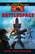 9780007483730 - Ian Douglas: Battlespace (The Legacy Trilogy, Book 2) - Buch
