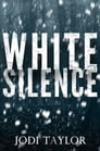 White Silence Cover Image