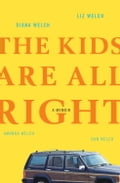 The Kids Are All Right 78edfcb2-8d06-46d3-ba2b-3dbeff3cd1e1