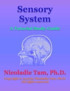 Synapse: A Tutorial Study Guide by Nicoladie Tam, Ph.D.