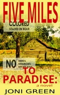 Five Miles to Paradise 94067502-8e0f-454c-8725-3f75aacb9914