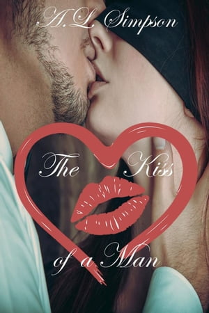 The Kiss of a Man