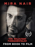 The Reluctant Fundamentalist 3a5b52d2-72d8-46b5-aa00-72030889076c