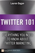 Twitter 101: Everything You Need to Know about Twitter Marketing