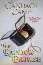 The Rainbow Promise by Candace Camp