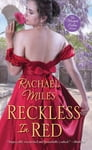 Reckless in Red Cover Image