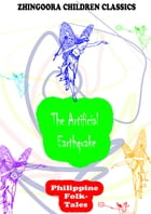 The Artificial Earthquake by Clara Kern Bayliss