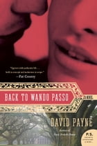 Back to Wando Passo: A Novel by David Payne