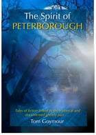 The Spirit of Peterborough