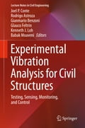 Experimental Vibration Analysis for Civil Structures 9ed8ca04-df03-498c-baf5-99ca92edc4f8