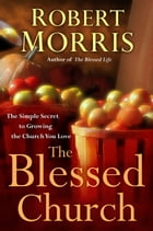 The Blessed Church Cover Image