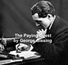 The Paying Guest by George Gissing
