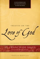 Treatise on the Love of God