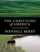 The Unsettling of America Cover Image