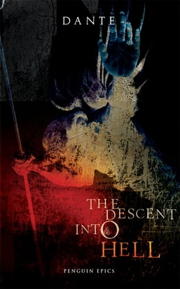 Book The Descent into Hell by Dante
