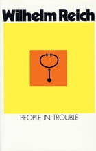 People In Trouble