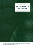 Enlightened Business: Leadership for sustainable success by Joolz Lewis
