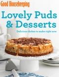 Good Housekeeping Lovely Puds & Desserts
