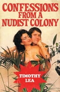 Confessions from a Nudist Colony (Confessions, Book 17) 88caa864-4e76-4c60-ba89-eed501f38255
