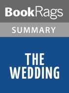 The Wedding by Nicholas Sparks l Summary & Study Guide by BookRags