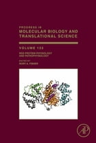 RGS Protein Physiology and Pathophysiology by Rory A. Fisher